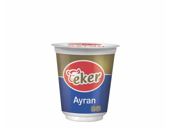 Ayran (295 cl.)