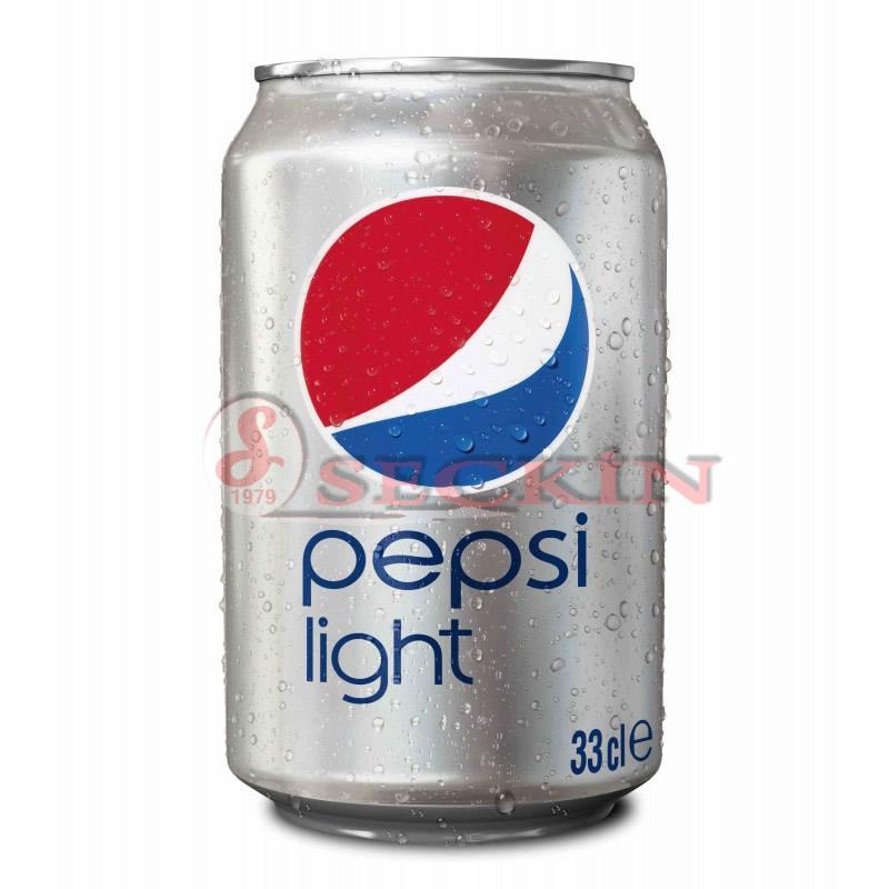 Pepsi Light (33 cl.)