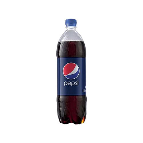 Pepsi ( 1 L.)